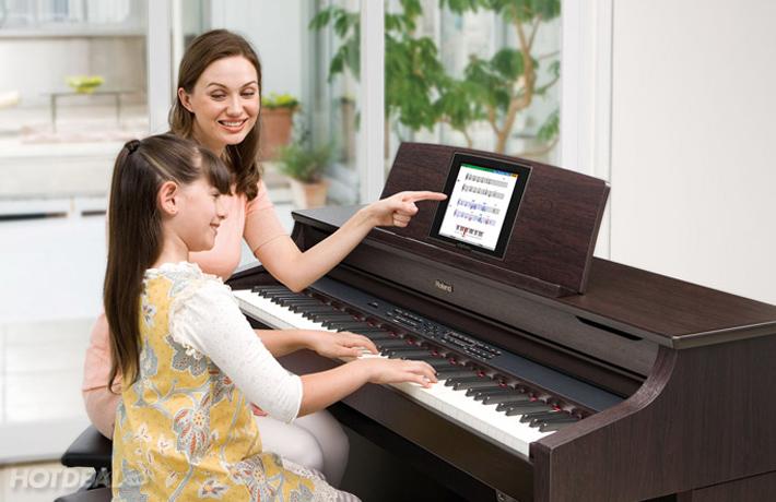 218449-hoc-piano-himusic-body-1