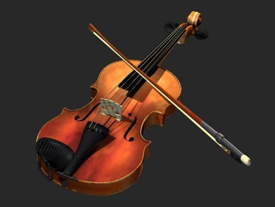 violon-tot