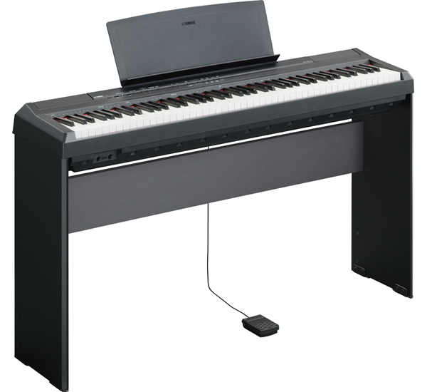 Dan-Piano-Yamha