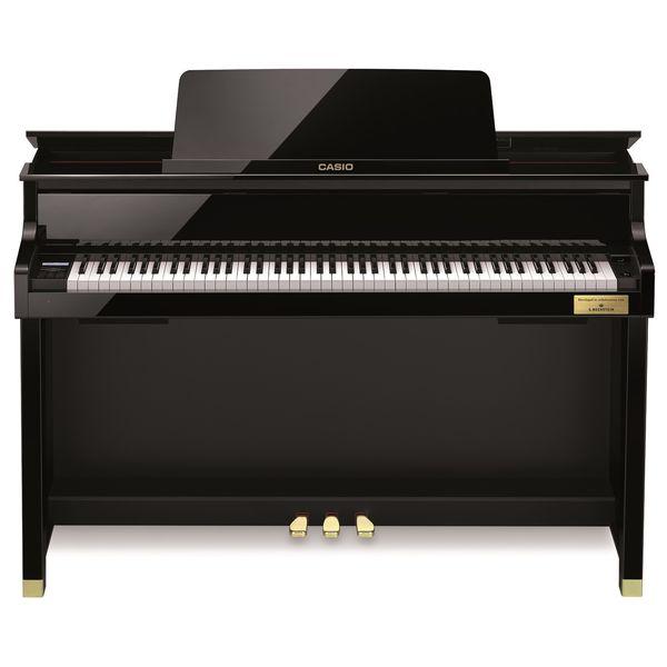 PIANO ĐIỆN CASIO GP-500