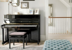piano mới piano cũ