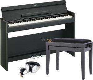 Đàn piano điện Yamaha YDP s51