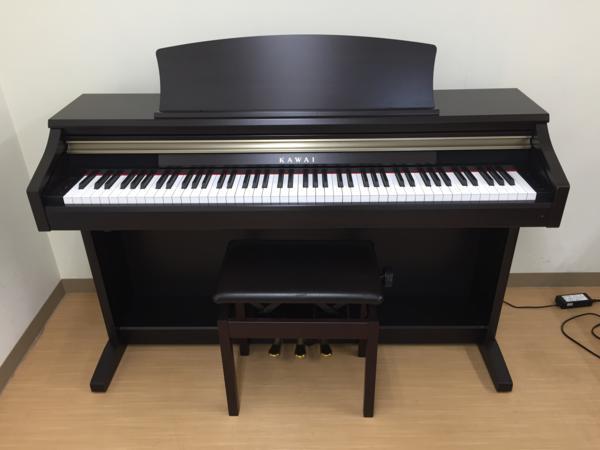 Đàn piano điện cao cấp Kawai