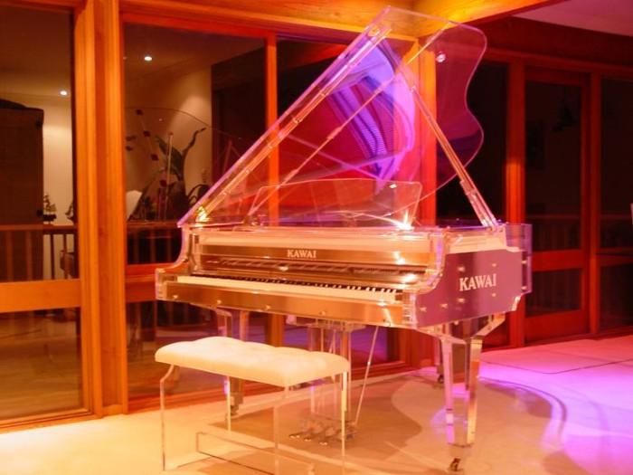 Nên làm gì nếu mua đàn piano online mà vẫn đảm bảo chất lượng?