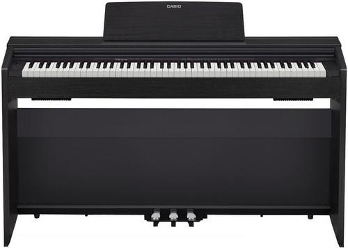 đàn piano điện caiso
