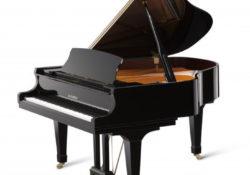 đàn piano kawai gx-1