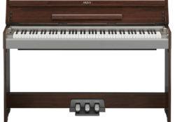 Review đàn piano Yamaha Arius YDP S31