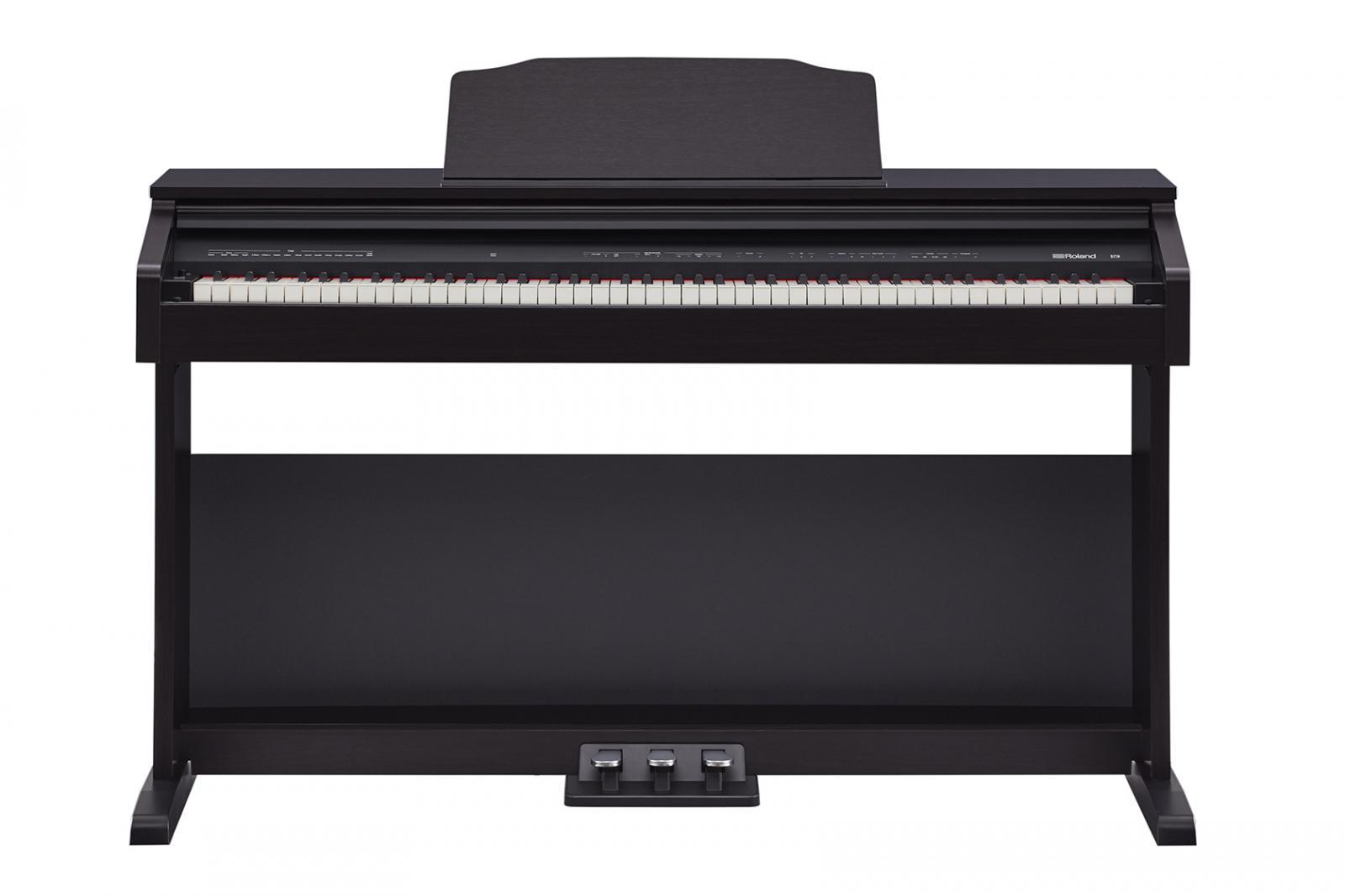 đàn piano điện roland RP-30