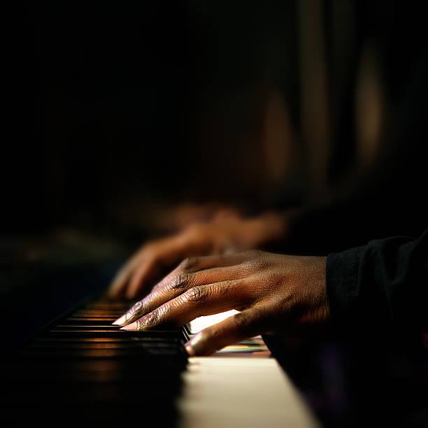 Chọn mua đàn piano cần lưu ý điều gì?