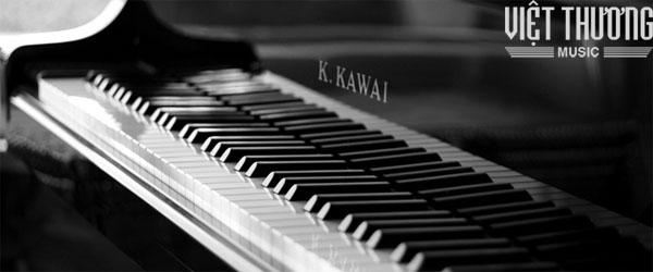 https://vietthuong.vn/dia-diem-cua-hang-ban-dan-piano-kawai.html