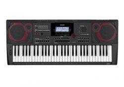 đàn organ CT-X5000