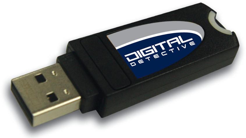 USB dongle là các thiết bị có hình dáng một chiếc USB, Wi-Fi, Bluetooth hoặc khóa điện tử 2