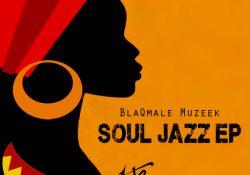 phong cách âm nhạc sould jazz