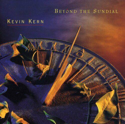 Hướng dẫn chơi Sundial dreams - Kevin Kern 1