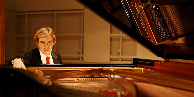 Cách sử dụng đàn piano cổ điển cho người mới  2