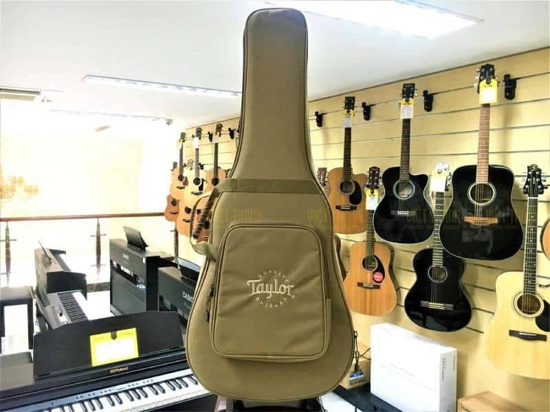 Chơi đàn guitar không thể thiếu những đồ dùng sau 1