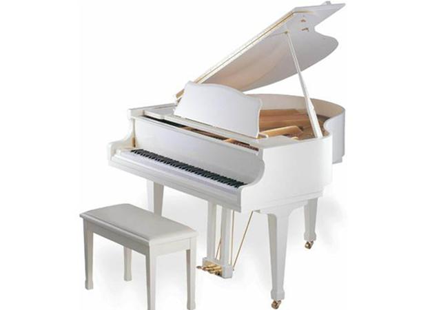 Lưu ý khi mua đàn piano xuất xứ Hàn Quốc 2