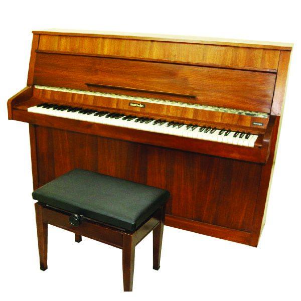 Thương hiệu piano tốt nhất hiện nay 2