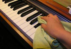 bao quan piano