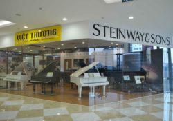 showroom viet thuong