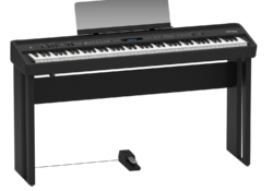 có nên mua piano cũ