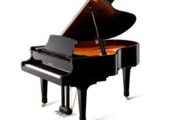 đàn piano kawai gx-3