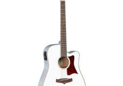 Top 5 guitar giá dưới 10 triệu đáng mua nhất năm