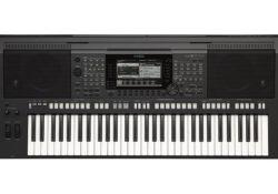 Organ_Yamaha_PSR_S770_l_dng_n_mi_nht_thay_th_cho_Organ_Yamaha_PSR_S750