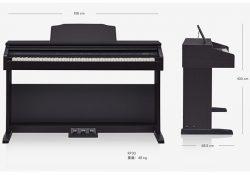 đàn piano điện Roland 30