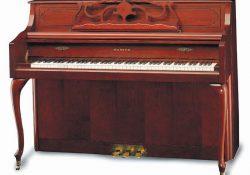 Lưu ý khi mua đàn piano xuất xứ Hàn Quốc 1